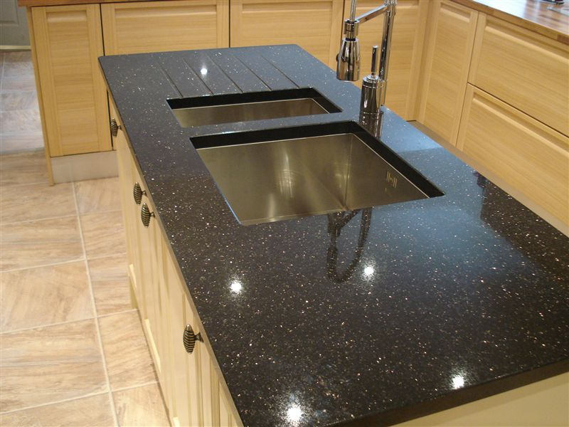 lamform kitchen worktops and doors dorset bournemouth. Black Bedroom Furniture Sets. Home Design Ideas